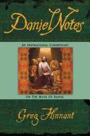 Daniel Notes ebook