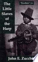 The Little Slaves Of The Harp