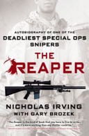 Reaper