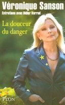 Pdf La douceur du danger Telecharger