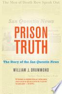 Prison Truth