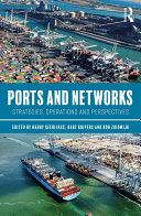 Ports and Networks