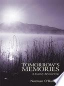 Tomorrow   s Memories