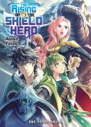 The Rising of the Shield Hero Volume 06 Pdf