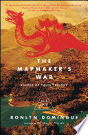 The Mapmaker S War