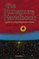 The Humanure Handbook Book