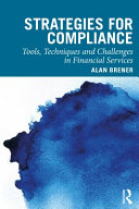 Strategies for Compliance