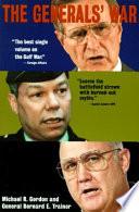 The Generals' War