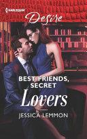 Best Friends, Secret Lovers [Pdf/ePub] eBook