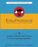 The EduProtocol Field Guide