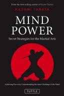 Mind Power [Pdf/ePub] eBook