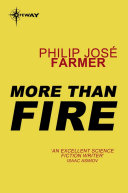 More Than Fire