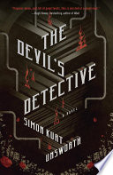 The Devil s Detective