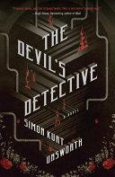Pdf The Devil's Detective Telecharger
