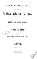 Executive Documents