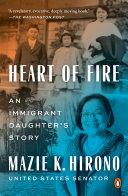 Heart of Fire Pdf/ePub eBook