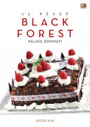 25 Resep Black Forest Paling diminati [Pdf/ePub] eBook