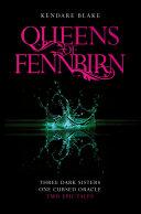 The Queens of Fennbirn