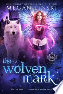The Wolven Mark