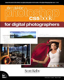 The Adobe Photoshop CS5 Book for Digital Photographers [Pdf/ePub] eBook