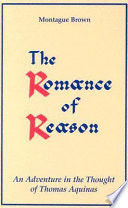 The Romance of Reason