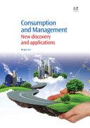 Consumption and Management
