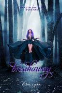 Breakaway Pdf/ePub eBook