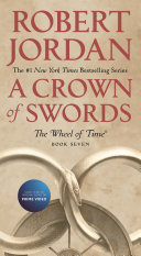 Pdf A Crown of Swords