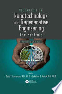 Nanotechnology and Regenerative Engineering