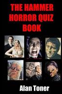 The Hammer Horror Quiz Book