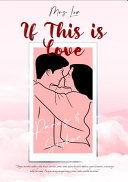 If This Is Love, Raras & Joshua Book