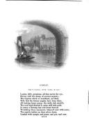 עמוד 187