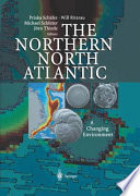 The Northern North Atlantic Book