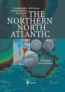 Pdf The Northern North Atlantic