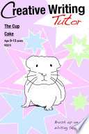 Read Online The Cup Cake For Free