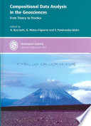 Compositional Data Analysis in the Geosciences