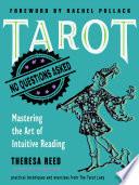 Tarot  No Questions Asked