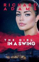 Girl in a Swing Pdf/ePub eBook
