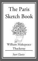 The Paris Sketch Book Pdf/ePub eBook