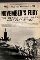 Pdf November's Fury