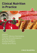 Clinical Nutrition in Practice Pdf/ePub eBook