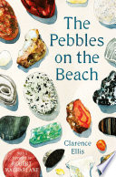 The Pebbles on the Beach Book