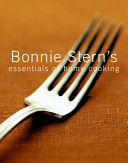 Bonnie Stern s Essentials of Home Cooking