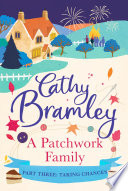 A Patchwork Family   Part Three Book