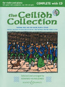 The Ceilidh Collection (New Edition)