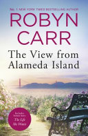 The View from Alameda Island/the View from Alameda Island/the Life She Wants