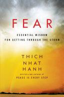 Fear Pdf/ePub eBook