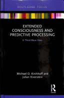 Extended Consciousness and Predictive Processing