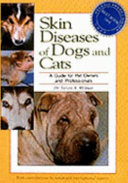 Skin Diseases of Dogs and Cats
