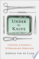 Under The Knife
